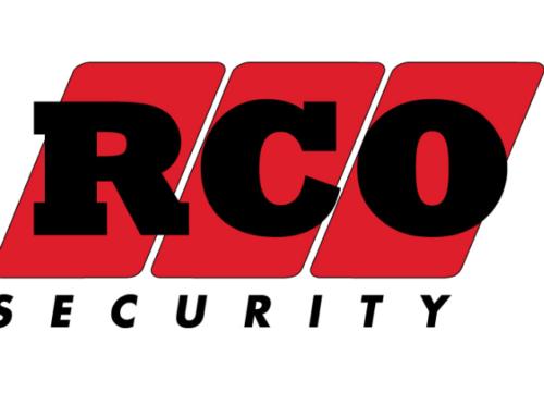 RCO Certifierade tekniker